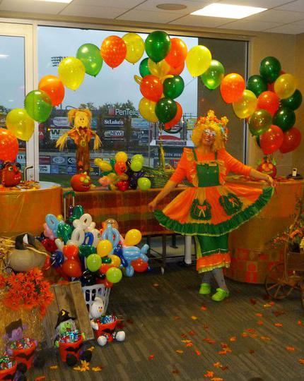Great Event Party Entertainment Ideas - Allentown Bethlehem Easton PA